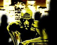 The Runningman