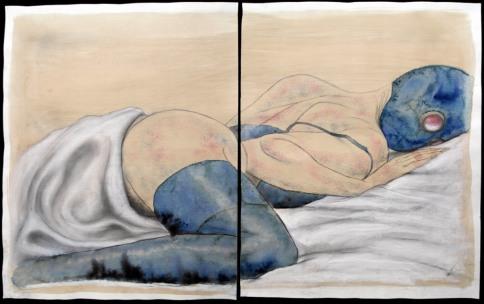 Nude 07